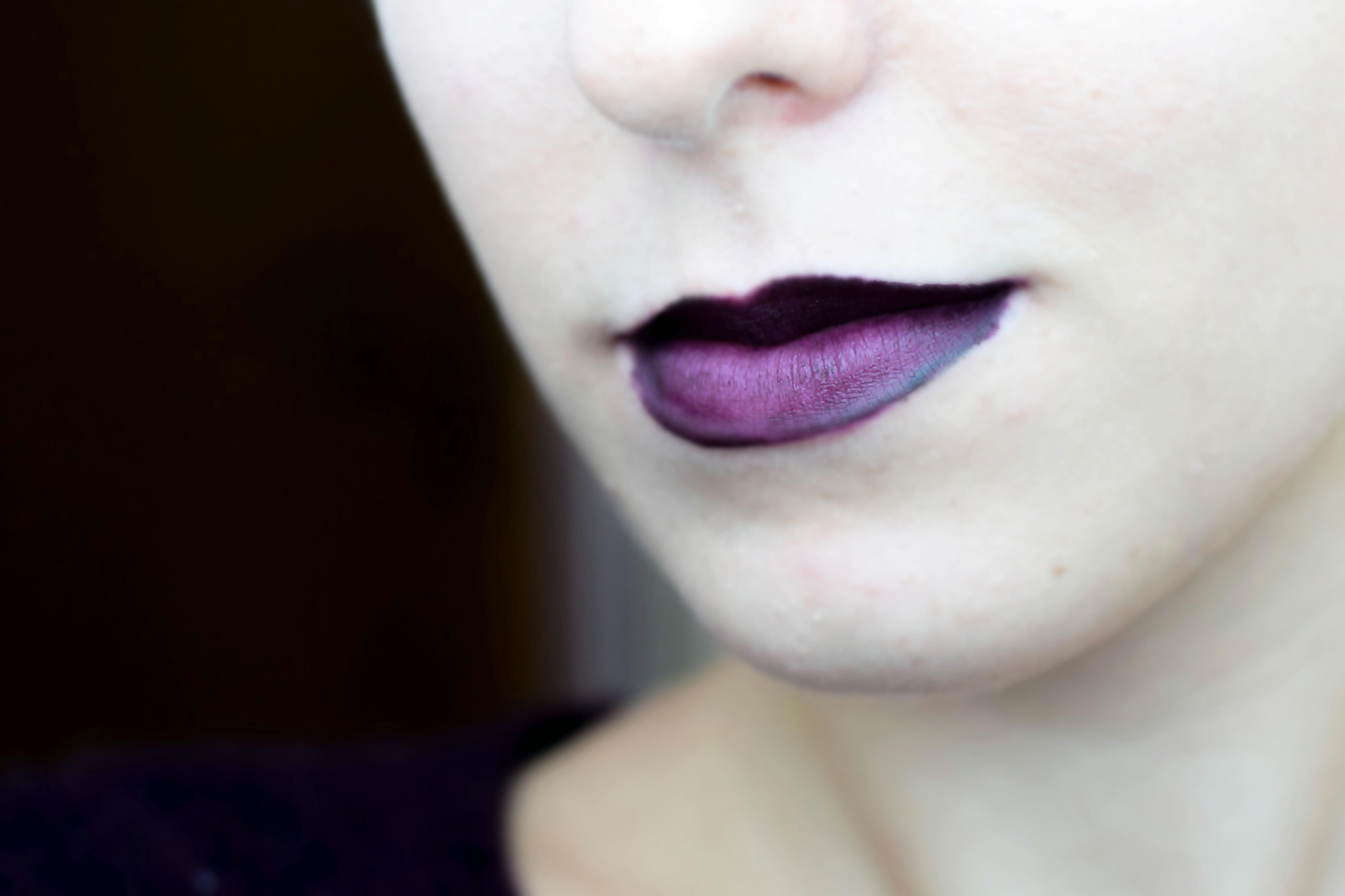 lip-1