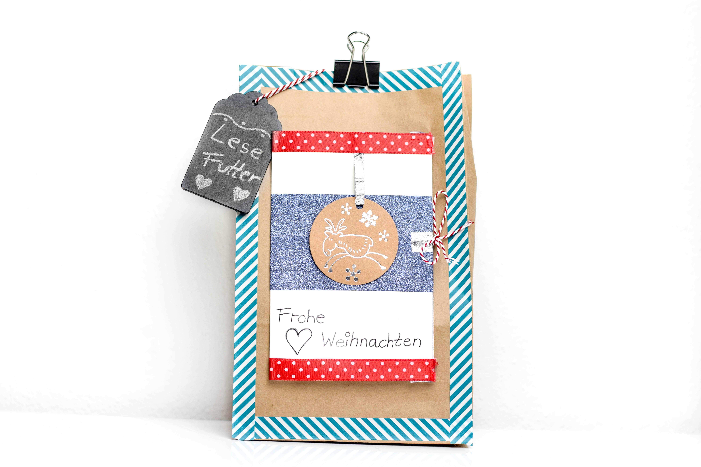 geschenkverpackung-11