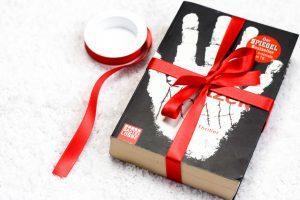 geschenkverpackung-5